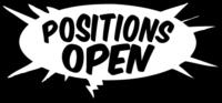 header-positions-open