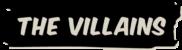 header-villains