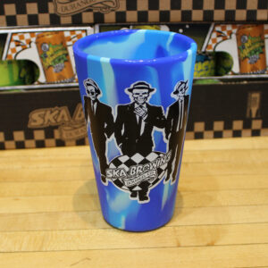 Ska Brewing Silipint Blue