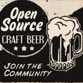 open_source_community