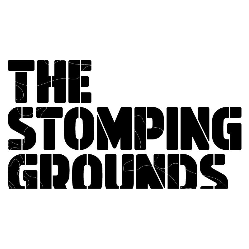 Stomping Grounds